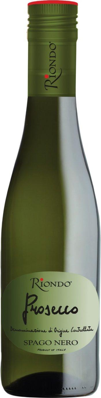 Riondo Green Label Prosecco Frizzante 18.7cl