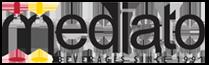 dunker logo